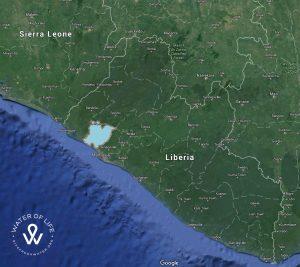 Bomi Liberia
